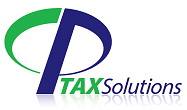 CPT Tax Solutions